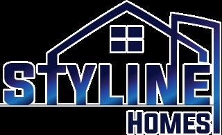 Logo of Styline Homes