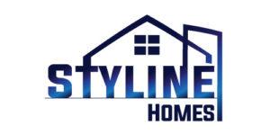 styline-web